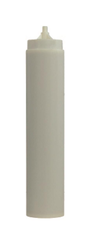 00152_D-4 Soft Water SS2/SM2/SL2