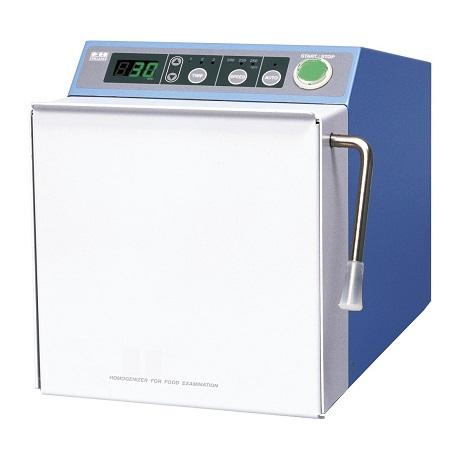 00050_Homogenizer Type 400