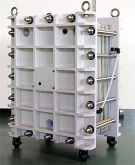 00279_新型電気再生式脱塩装置「D2EDI」