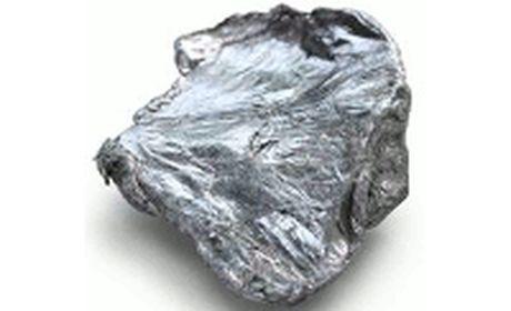 00248_レアメタル回収・廃液再利用技術