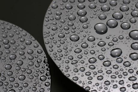 00249_半導体洗浄薬品の回収技術