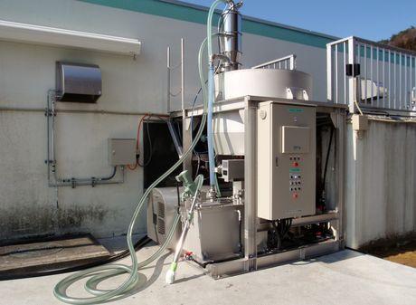 00180_粉末活性炭注入設備