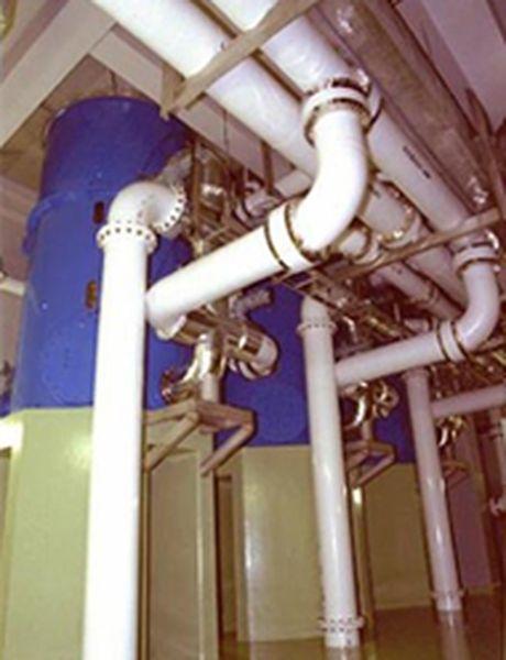 00184_上水向け長繊維型高速除濁装置FIBAX