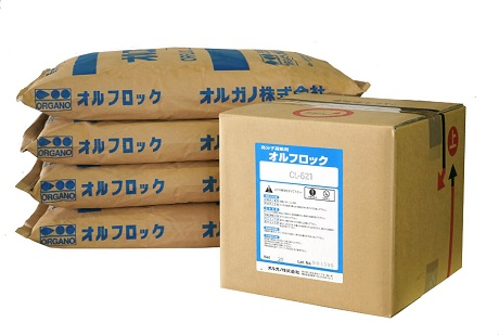 00078_オルフロックOX, P, OA, M, ONシリーズ