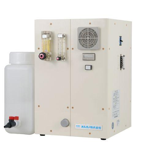 00048_アルカリ性電解水製造装置