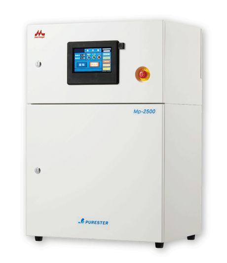 00049_微酸性電解水生成装置