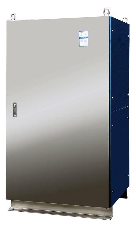 00252_大容量電解イオン水装置・大容量水素溶解水装置