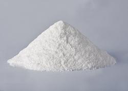 糖精製技術